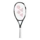 Yonex Astrel 105 Tennis Racquet (Blue Gray) -