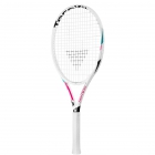 Tecnifibre TRebound Tempo 26 Inch Junior Tennis Racquet - NEW! Tecnifibre T-Rebound Racquets and Bags for Women