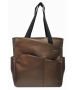 Jet Copper Penny Jetsetter - New Arrivals