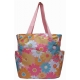 Jet Daisy Grace Jetsetter - Tennis Bags on Sale