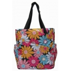 Jet Daisy Mae Jetsetter - Tennis Bags on Sale