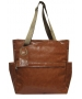 Jet Texas Courture Jetsetter - New Womens Bags