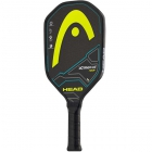 Head Extreme Tour Pickleball Paddle - Tennis Court Equipment