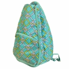 All For Color Open Court Tennis Backpack - Tennis Bag Brands