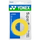 Yonex Super Grap 3-Pack (Yellow) - Grips Showcase