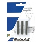 Babolat Balancer Tape - Tennis Accessories