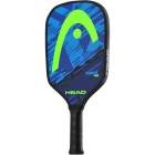 Head Radical Pro Pickleball Paddle - Other Racquet Sports