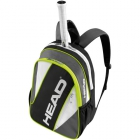Head Elite Tennis Backpack - Tennis Bag Types