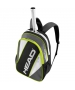 Head Elite Tennis Backpack - Head Tennis Racquets, Bags, Shoes, Strings and More