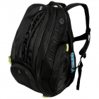 Babolat Pure Tennis Backpack (Black) - New Tennis Bags