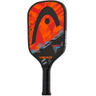 Head Radical Tour Pickleball Paddle - Other Racquet Sports