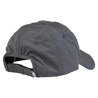 Babolat Microfiber Tennis Cap (Castlerock) - Do It Tennis 6e00d18eb99