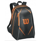 Wilson Burn Topspin Backpack - Wilson