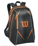 Wilson Burn Topspin Backpack - Tennis Bag Types