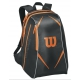 Wilson Burn Topspin Backpack - Wilson Tennis Bags