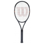 Wilson Burn FST 95 Demo - Tennis Racquet Demo Program