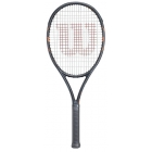 Wilson Burn FST 99 Demo - Tennis Racquet Demo Program
