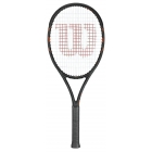 Wilson Burn FST 99S Demo - Tennis Racquet Demo Program