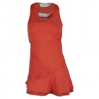 Adidas Women's Stella McCartney Dress (Lipstick) - Tennis Apparel Brands