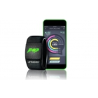 Babolat Connected Pop Wristband - Training Type