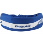 Babolat Tennis Bandana (Blue) - Tennis Accessories