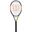 Wilson Burn 95 Demo - Tennis Racquet Demo Program