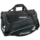 Babolat Xplore Sport Bag - Tennis Bag Brands