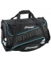 Babolat Xplore Sport Bag - Babolat Tennis Racquets, Shoes, Bags and More #TennisRunsInOurBlood