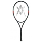 Volkl V-Sense 4 Demo - Tennis Racquet Demo Program
