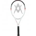 Volkl V-Sense 6 Demo - Tennis Racquet Demo Program