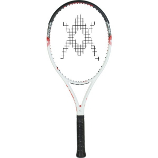 Volkl V-Sense 6 Tennis Racquet from Do It Tennis