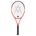 Volkl V-Sense 8 285g Demo - Tennis Racquet Demo Program