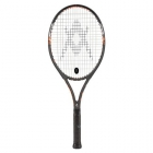 Volkl V-Sense 9 Tennis Racquet (Used) - Tennis Racquets For Sale