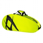 Volkl Team Combi 6-Pack Tennis Bag (Yellow/Black) - Volkl