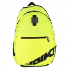 Volkl Team Tennis Backpack (Yellow/Black) - Volkl