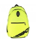 Volkl Team Tennis Backpack (Yellow/Black) - New Volkl Racquets and Bags