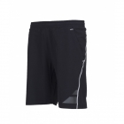 Babolat Men's X-Long Performance Short (Black) - Discount Tennis Apparel