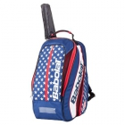 Babolat Pure Aero Stars & Stripes Tennis Backpack - Tennis Backpacks