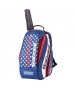 Babolat Pure Aero Stars & Stripes Tennis Backpack - Tennis Bag Brands