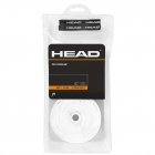 Head Prime Overgrip 30 Pack -