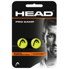 Head Pro Dampener (Assorted Colors) - Head Tennis Accessories