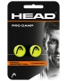 Head Pro Dampener (Assorted Colors) - Tennis Accessory Types