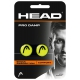 Head Pro Dampener (Assorted Colors) - Dampeners