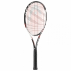 HEAD Graphene Touch Speed Pro Tennis Racquet - Tennis Skill Levels