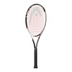 HEAD Graphene Touch Speed MP Tennis Racquet - Tennis Skill Levels