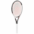 HEAD Graphene Touch Speed S Tennis Racquet - Tennis Racquets For Sale