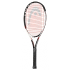 HEAD Graphene Touch Speed 26 Junior Tennis Racquet - Head Junior Tennis Racquets