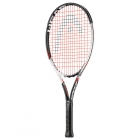 HEAD Graphene Touch Speed 25 Junior Tennis Racquet - Head Junior Tennis Racquets