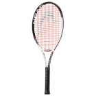 HEAD Speed 26 Comp Junior Tennis Racquet - Head Junior Tennis Racquets