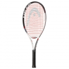 HEAD Speed 25 Comp Junior Tennis Racquet - Head Junior Tennis Racquets
